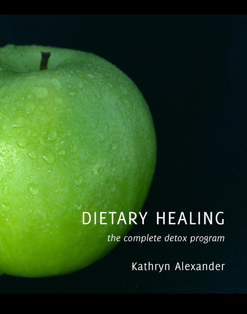 Dietary_Healing_cover_1024x1024