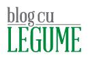 Blog cu legume